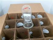 MILLER LITE Glassware GLASSES